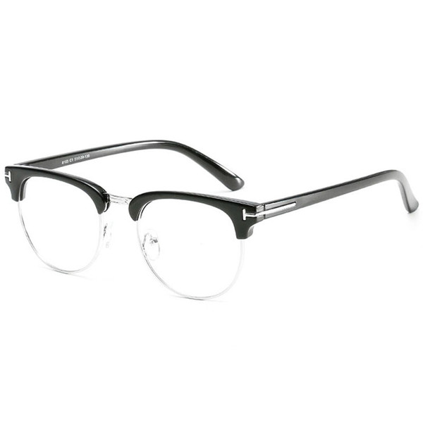 White Eyeglass Frames For Women Coupons, Promo Codes & Deals 2018 ...