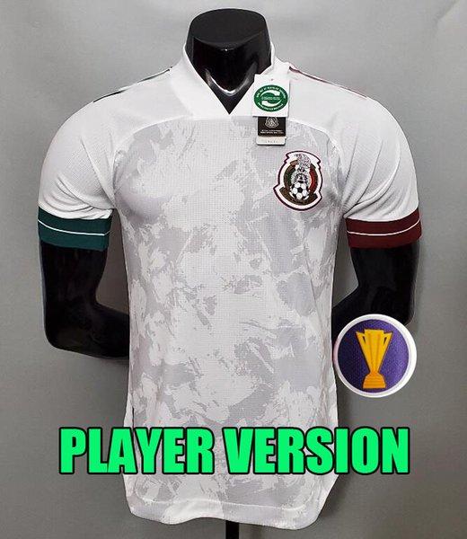 Wegspieler version + patch1