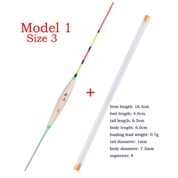 Model1 size3 1piece