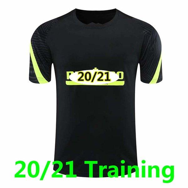 20 21 Formazione