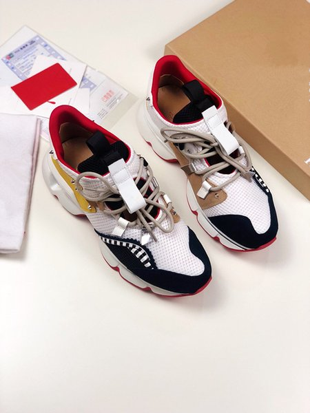 New arrival canvas shoes limited edition lovers printed sneakers versatile high and low top canvas shoe original full package
