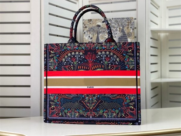 Europe 2021 women bags handbag Famous designer handbags Ladies handbag Fashion tote bag women's shop bags backpack