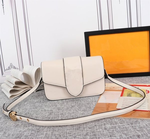 2021 Luxurys Designers bags Crossbody Women Handbag Messenger Bags Oxidizing Leather METIS Elegant Shoulder Bags Crossbody Bag Shopping Tote