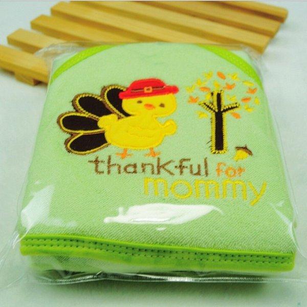 100%cotton baby blanket receiving newborn colorful baby hooded towel supersoft blanket newborns baby bedding blanket