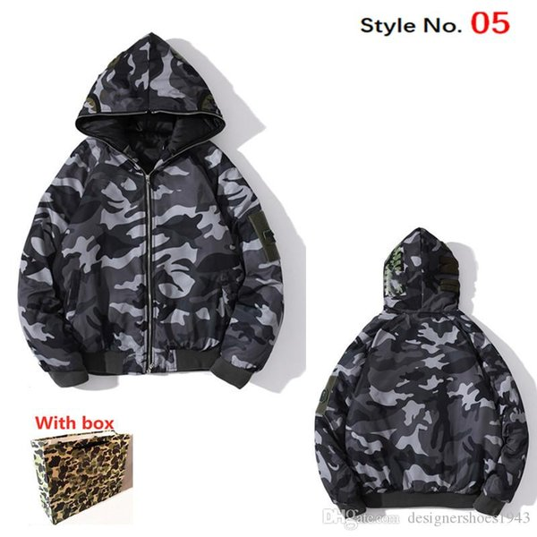 top popular NEW Men Down Jacket Warm Hooded High Quality White Duck Down Anorak Men Parka Mid Long Fur Collar Coat Waterproof Jacket Male With Tag Bo 2021