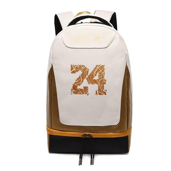 best selling KB 24 Mountaineering Waterproof Backpack Men Climbing Hiking Bag Pack Outdoor Camping Travel Backpacks Cycling Sport Bags