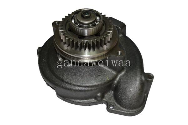 top popular water pump EH-CA130 223-9147 2930818 for CAT C13 engine 2021
