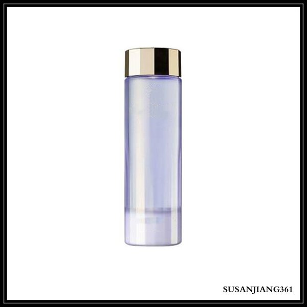 best selling EPACK Luxury Famouse Brand Cle De Peau Beauty Soin Correcteur Essence 170ml