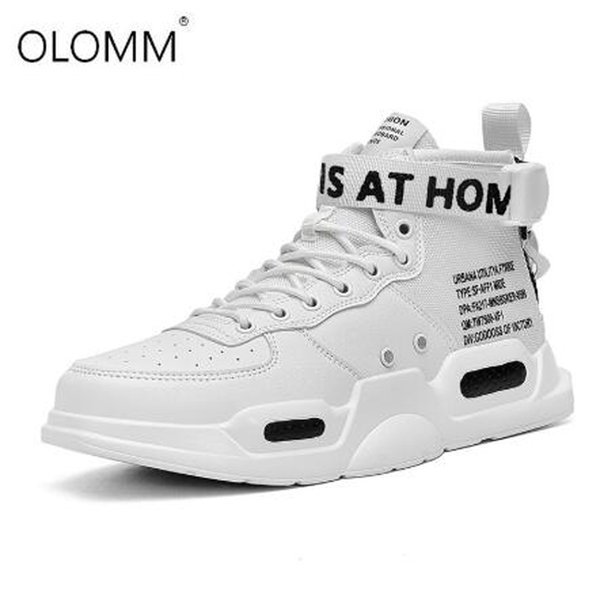 2021 self-owned brand of shoes, good quality, high quality, many colors