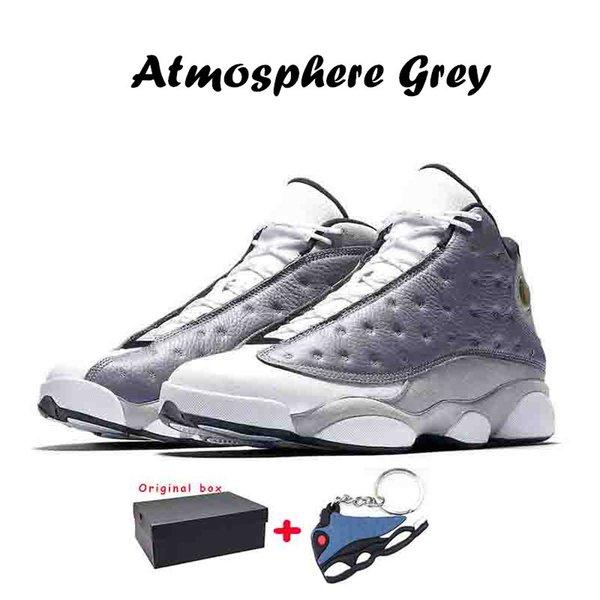 47 Atmosphere Grey 7-13
