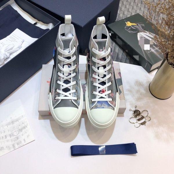 2021 Designer Triple S Platform Sneakers Men Women Dad Casual Shoe Chaussures Paris 17FW Black Red Luxury Shoes 35-44