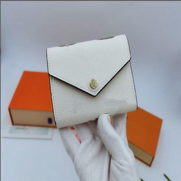 wallets M80086 mens purse women mens wallets portefeuille pour homme women men leather bag fashion bags purse