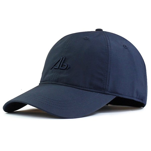 Azul marino-60-68cm