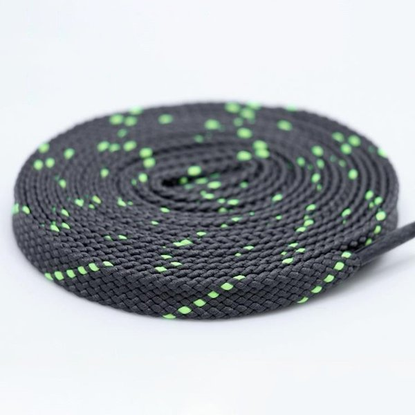 2023 freight pay Shoe Parts Accessories Shoelaces purchased separately difference running sneakers online Men Women Shoes Size 6342