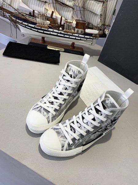 Luxury designer women white shoes espadrilles fashion womens flats platform casual espadrille flat sneakers