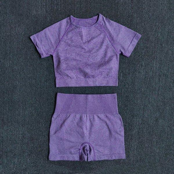 C5(ShirtsShortsPurple)