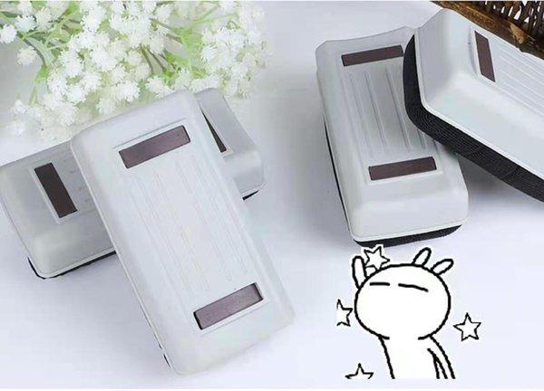 best selling eraser