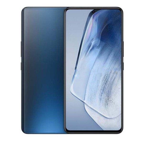 best selling SS21 Ultra phones 6.8 inch HD Display WCDMA 3g RAM 1GB ROM 8GB Quad Core Camera 8.0MP+5.0MP Andriod 11.1 OS Show 12+512GB PK 12 Pro Max NOTE20 UPS DHL