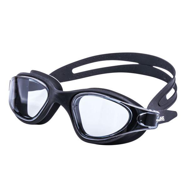 top popular Swimming Glasses Swim Goggles Professional Anti-Fog UV Protection for Men Women Kids Waterproof Silicone Swimsuit Diving Eyewear 2021