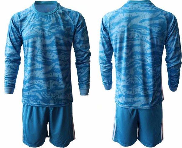 blue(ad)