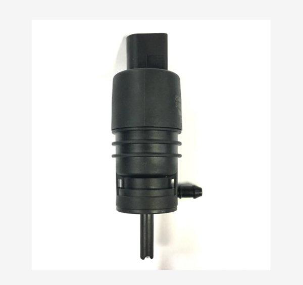 top popular Windshield Washer Pump 8S4317664AA 8S43-17664-AA 2021