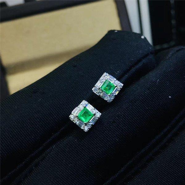 Smaragd.