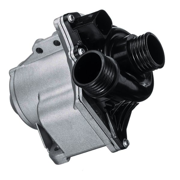 top popular N54 N55 Electric Water Pump 11517632426 11517888885 11517586929 for BMW 2021
