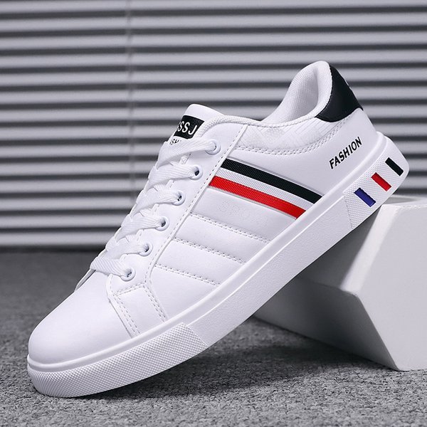 Outdoor Summer Breathable Casual Shoes For Men Male Super Light Walking Shoes Sneakers Men Running Shoes Mens Black Footwear