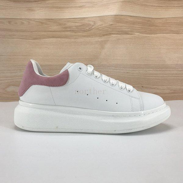 7-пыль розовый (1)