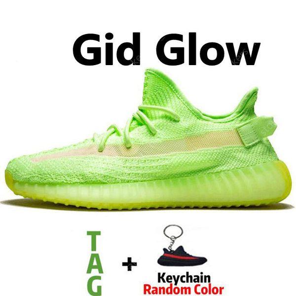 GID Glow