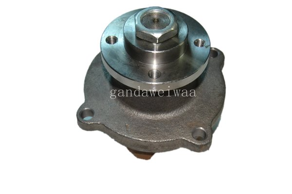 top popular water pump 2W1223 for CAT E3204 engine 2021
