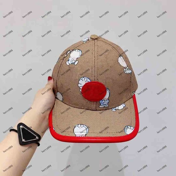 top popular Classic top best quality snake tiger bee cat canvas featuring men baseball cap with box dust bag fashion women sun hat bucket hat 426887 01 2021