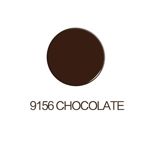 9156Chocolate