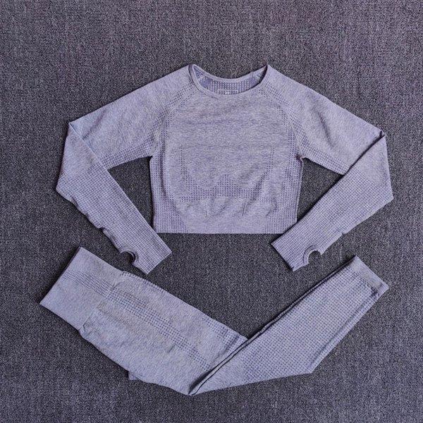 C7(ShirtsPantsGray)