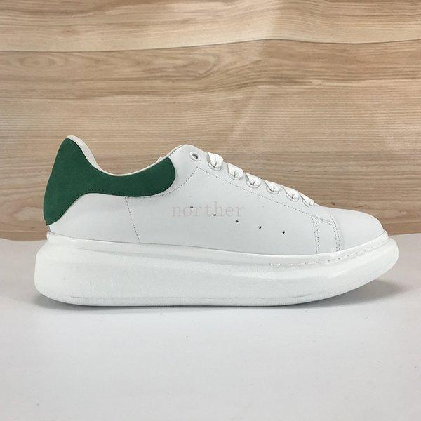 13-зеленый бархат (1)