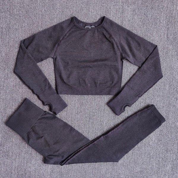 C8(ShirtsPantsBlack)