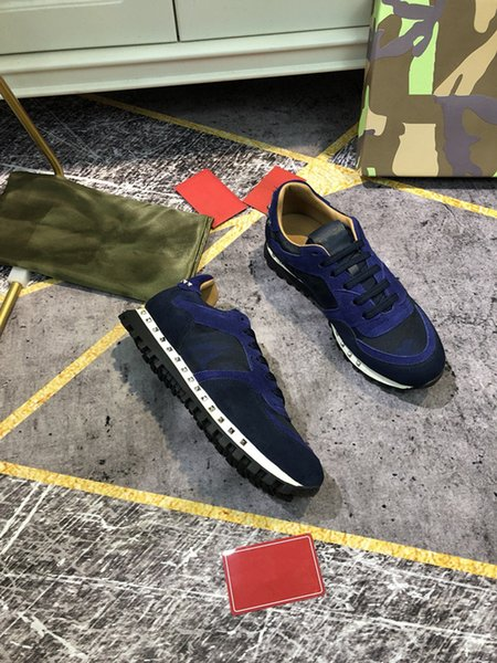discount classic sock casual shoes for men women ace brand sneaker high quality sports breathable summer fashion dropship chin