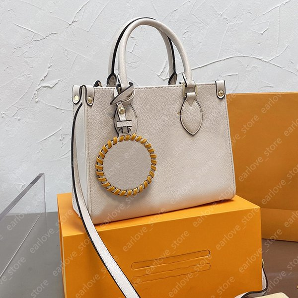 Crossbody Bag Women Luxurys Designers Crossbody Bags 2021 Luxurys Designers Tote Bags On The Go Handbags Purses 210506V