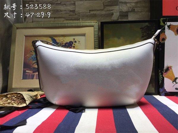Designer velvet bags handbags women shoulder bag designer handbags purses chain fashion crossbody bag