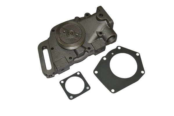 best selling water pump 3801788 3055747 3801708 3022474 3801715 for NT855 engine