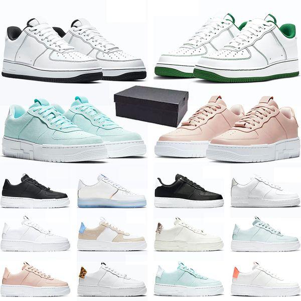 best selling men women running shoes platform shoe black white ghost aqua desert sand skateboard mens trainers outdoor sports sneakers size 36-45