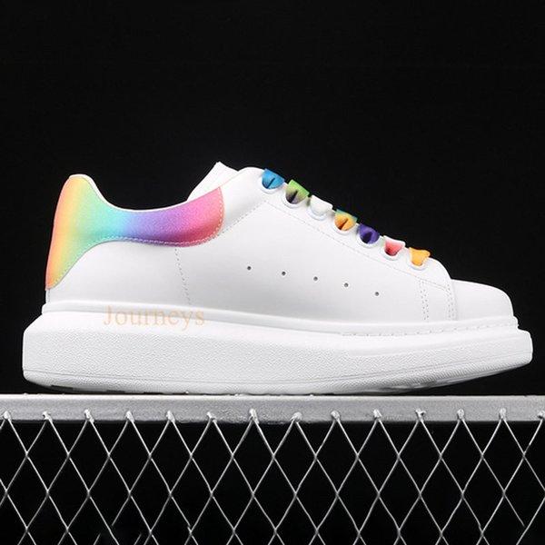 28-Rainbow