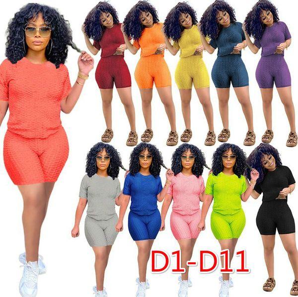 mix colors D1-D11