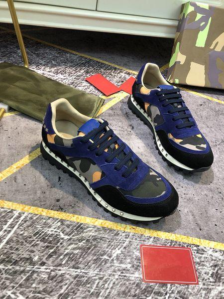 discount classic sock casual shoes for men women sneaker high quality sports summer fashion dropship