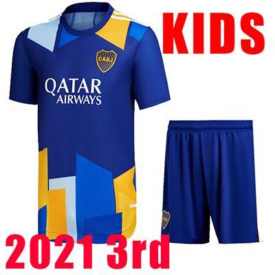 2021 الاطفال 3