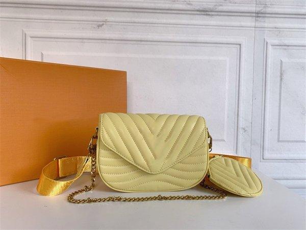 Womens Handbags Purses Fashion Flower Ladies Composite Totes Bag Leather ShoulderBags Female Clutch Purse