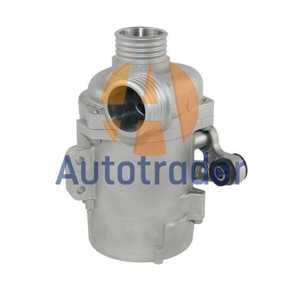best selling 11517583836 Engine Electric Coolant Water Pump Fits BMW N52 F10 F11 F01 F02 F03