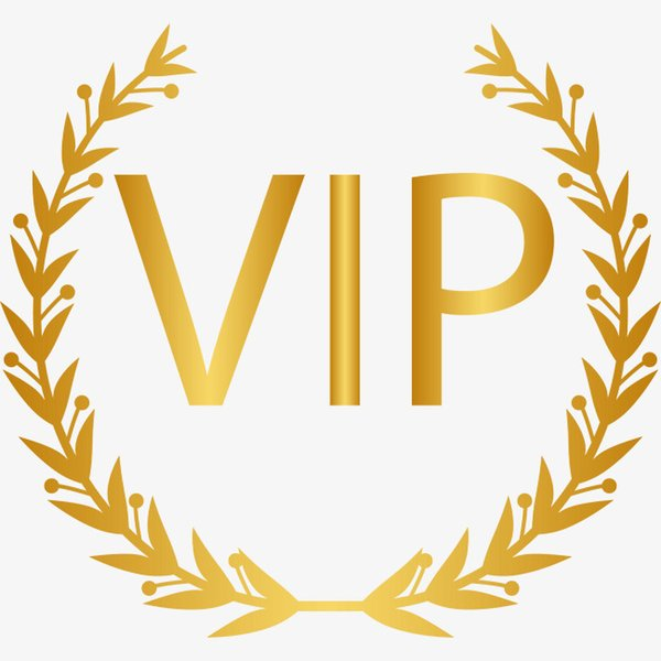 best selling 2021 VIP customer payment link toy Welcome to the store browse best-selling products XZ