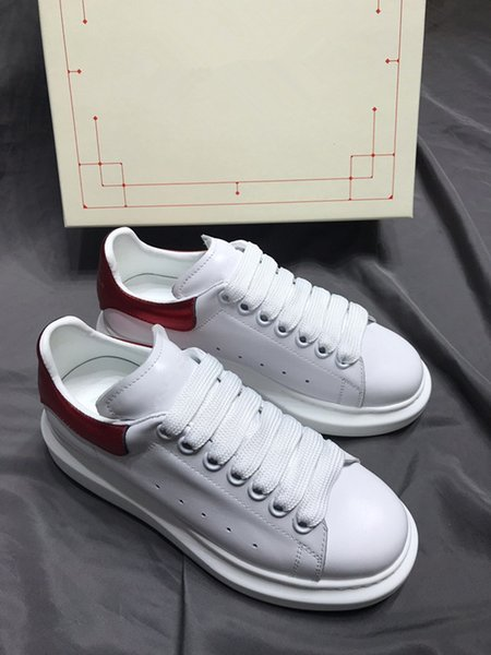 Fashion designer top quality shoes screener men woemn sports shoes ace retro casual shoes
