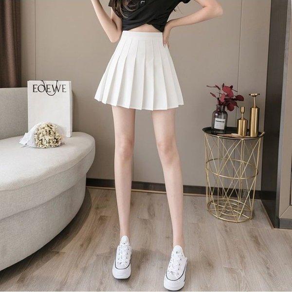 Branco (tecido de terno)